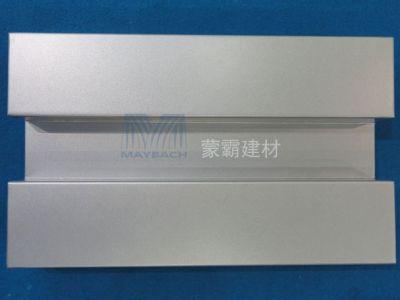 异形铝单板5