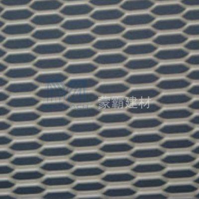 网状铝板4
