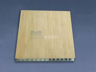 铝蜂窝板1