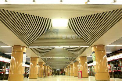 造型天花板6